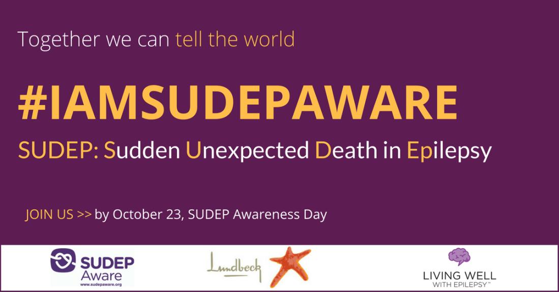 SUDEP-campaign-ad